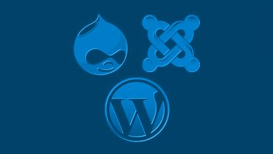 drupal-joomla-wordpress