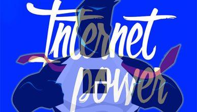 Internet Power corso ISA Monza